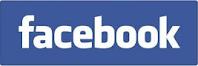 CHTR Facebook